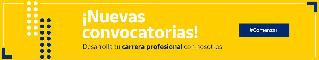 Correos-Web-Jóvenes-Talentos_CTA2_V2