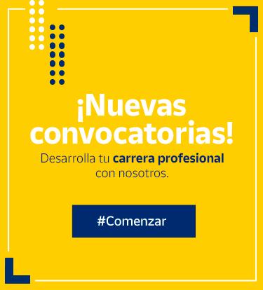 Correos-Jovenes-talentos-Web-Mobile_02.2