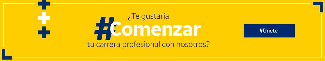 Correos-Web-Jóvenes-Talentos_CTA1_V2